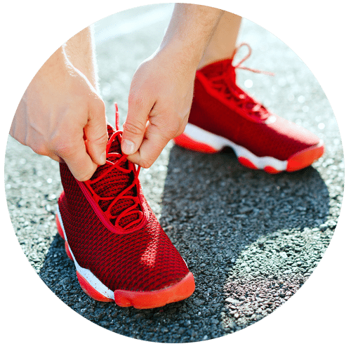 Get Started with Sneakers4Funds!