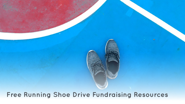 Get more great fundraising ideas for athletic organizations and other groups using our list of free additional resources.