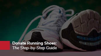 Learn more about recycling running shoes with this comprehensive guide on athletic shoe drive fundraisers.